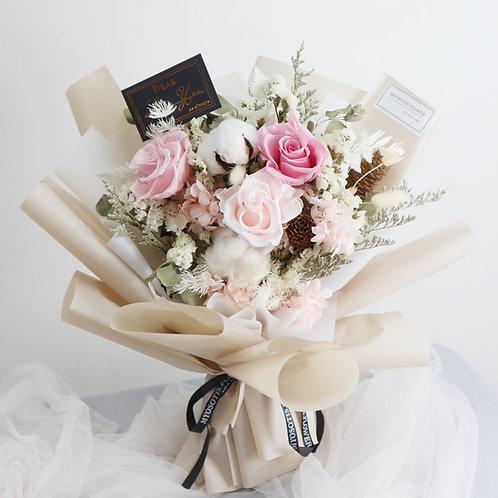 Bouquet - M053