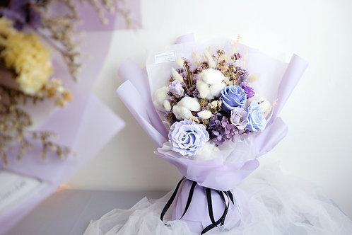 Bouquet - M025