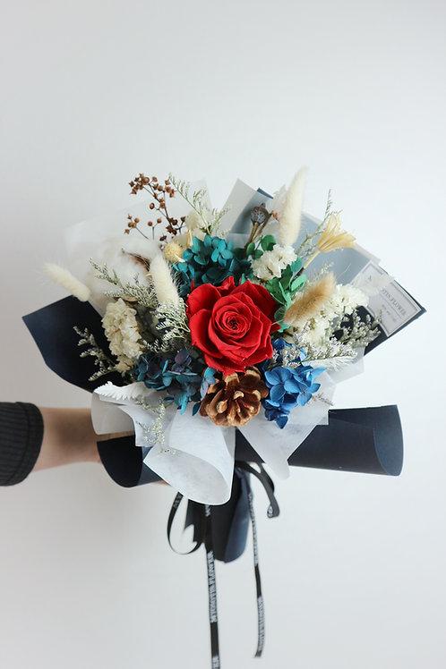 Bouquet - M049