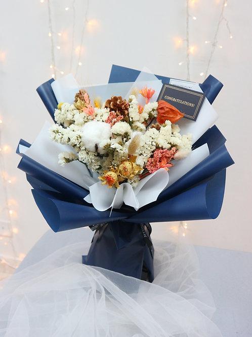 Bouquet - M064
