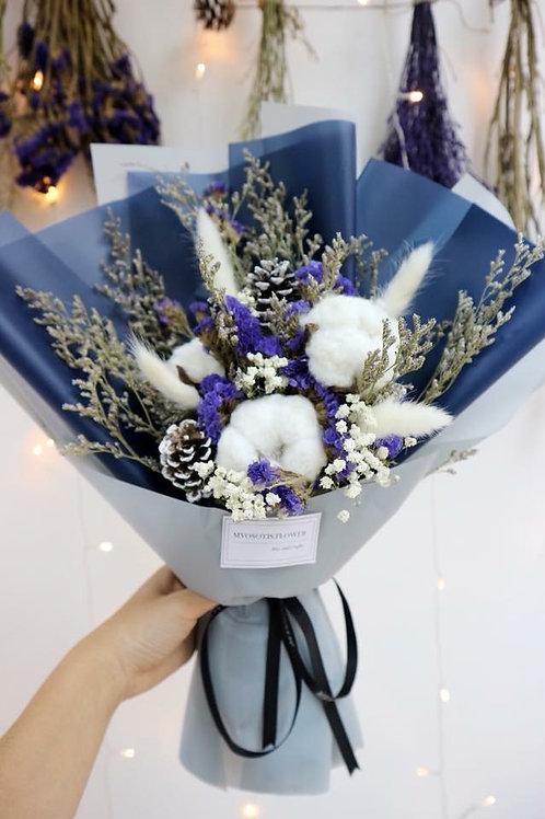 Bouquet - M012