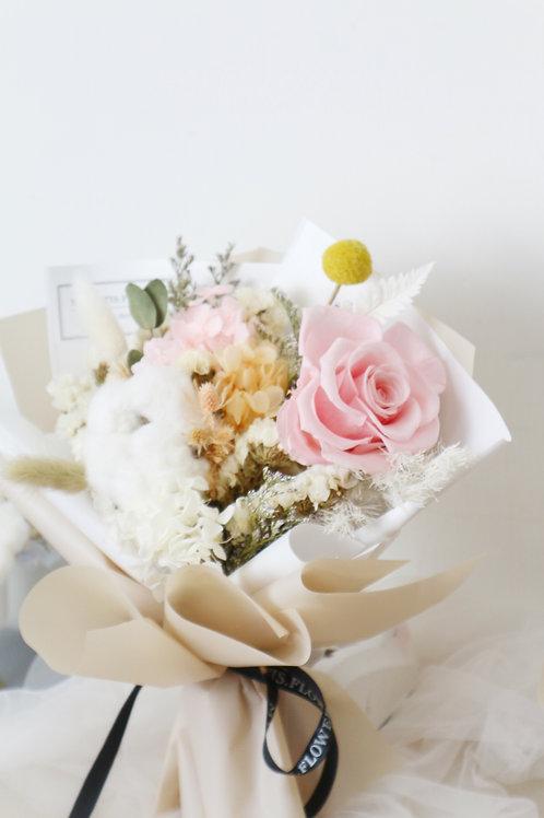 Bouquet - M043