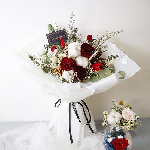Bouquet - M003