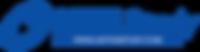 aston-study-logo-02.png