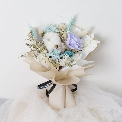 Bouquet - M045