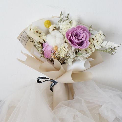 Bouquet - M044