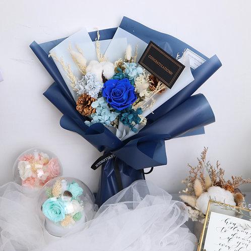 Bouquet - M036