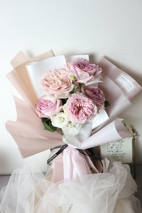 Fresh Bouquet - MF002
