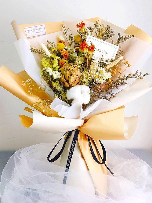 Bouquet - M020