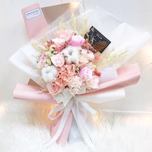 Bouquet - M019