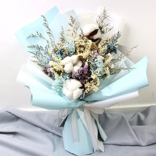 Bouquet - M018
