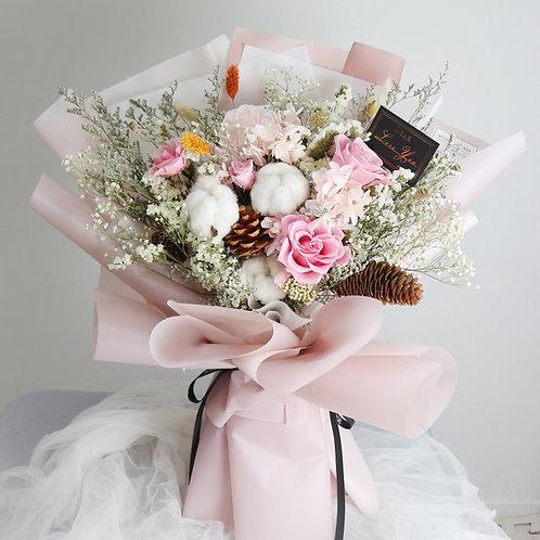 Bouquet - M051
