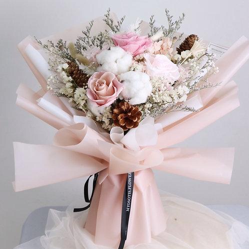 Bouquet - M057