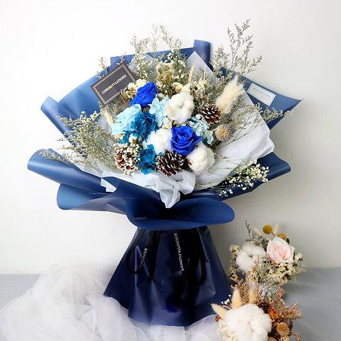 Bouquet - M010