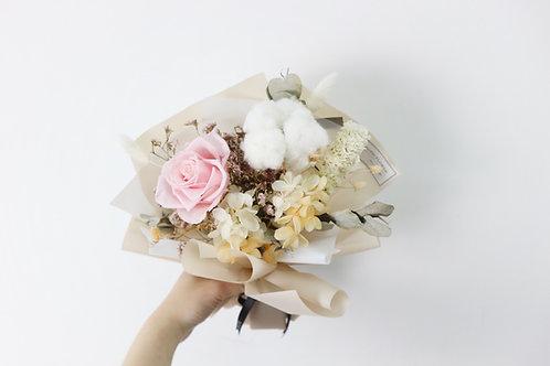 Bouquet - M040
