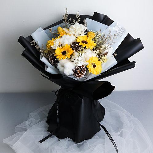 Bouquet - M021