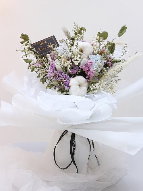 Bouquet - M054