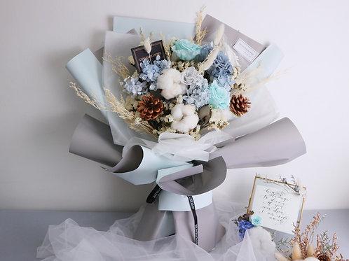 Bouquet - M031
