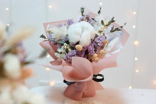 Bouquet - M038
