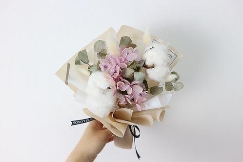 Bouquet - M041