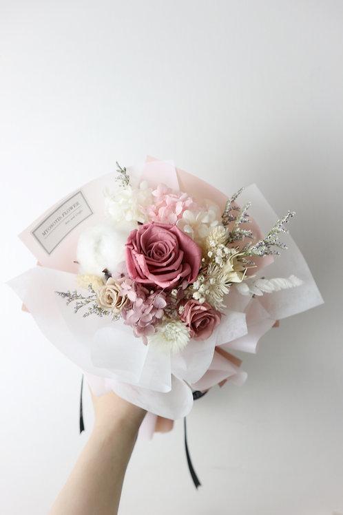 Bouquet - M047