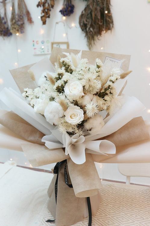 Bouquet - M048