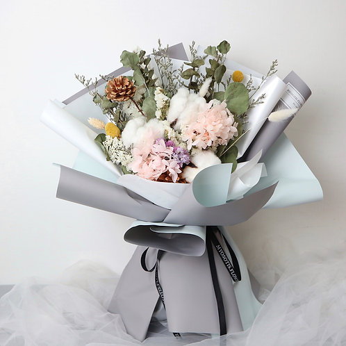 Bouquet - M017