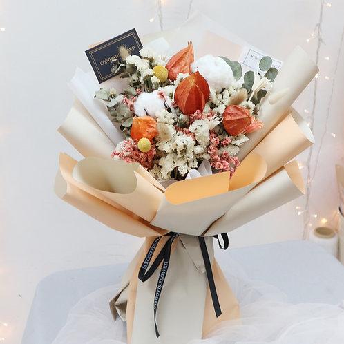 Bouquet - M065