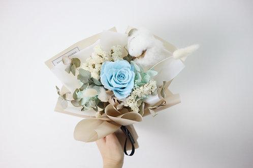 Bouquet - M039