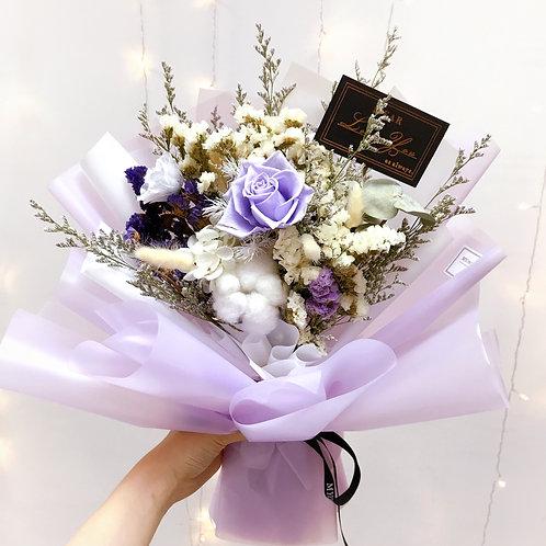 Bouquet - M033