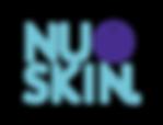 Nu Skin-logo-tagline-DTBY.png