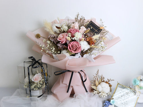 Bouquet - M035