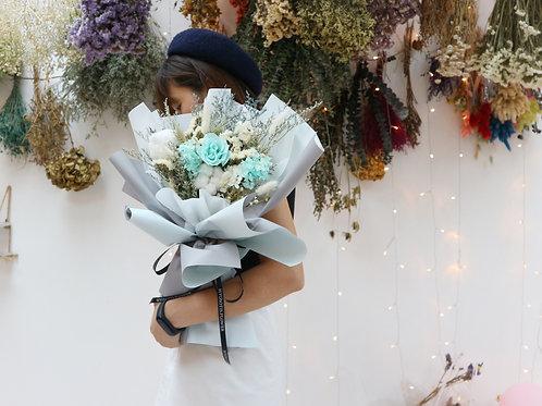 Bouquet - M032