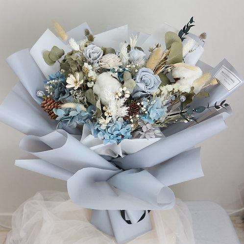 Bouquet - M056