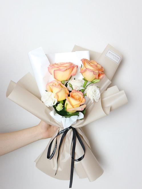 Fresh Bouquet - MF001