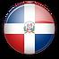 Republica Dominicana.png
