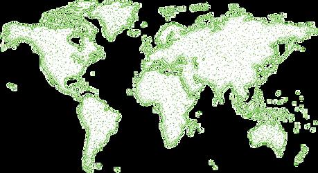 Mapa Relleno Blanco.png