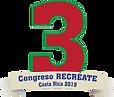 3er Congreso Logo.png