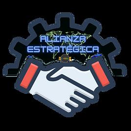 Logo Alianza Estratégica.png