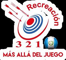 Recreación 3 2 1 Guatemala.png