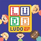 LUDO EF.png