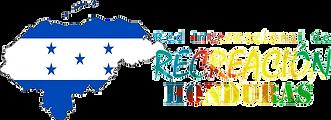 Portada - Honduras.png