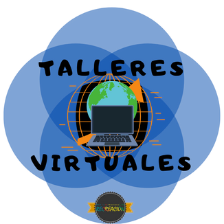 LOGO - Talleres Virtuales.png