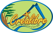 Crealibre.png
