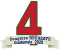 Logo Recreate 2020.png