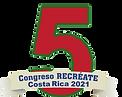 Logo 5to Congreso.png