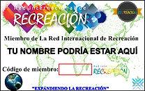 Machote_Carnet_de_la_Red_PÁGINA_WEB.jpg