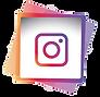 Instagram 1111.png