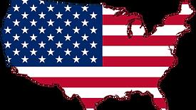 eeuu-bandera-mapa-737x415.png
