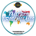 LOGO - TALLERES PRESENCIALES.png